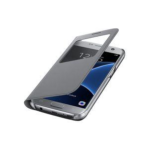 S-View-Cover-Prata-Galaxy-S7-