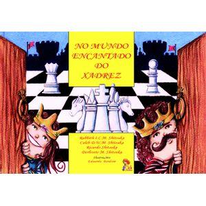 No-Mundo-Encantado-do-Xadrez