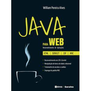 Java-para-Web---Desenvolvimento-de-Aplicacoes-HTML-SERVELET-JSP-MVC
