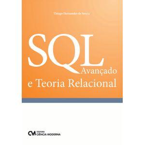 SQL-Avancado-e-Teoria-Relacional