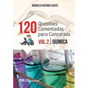 120-Questoes-Comentadas-para-Concursos---Volume-2---Quimica
