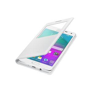 SView-Galaxy-A5-Branca