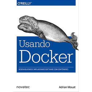 Usando-Docker-Desenvolvendo-e-implantando-software-com-conteineres