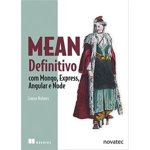 MEAN-Definitivo-com-Mongo-Express-Angular-e-Node