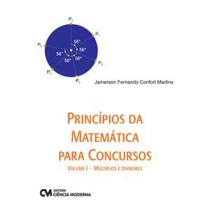 Principios-da-Matematica-para-Concursos-Volume-I--Multiplos-e-Divisores