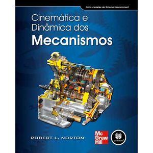 Cinematica-e-Dinamica-dos-Mecanismos