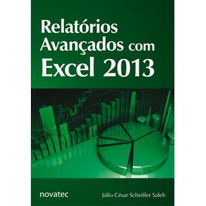 Relatorios-Avancados-com-Excel-2013