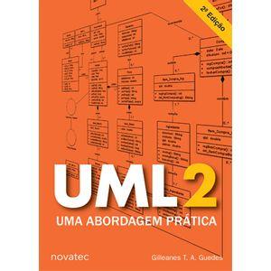 UML-2-Uma-Abordagem-Pratica-2-Edicao