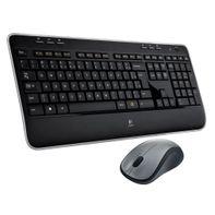 Teclado-e-Mouse-Wireless-sem-fio-Combo-MK520-Logitech