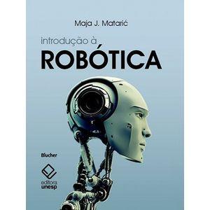 Introducao-a-Robotica