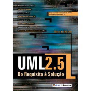 UML-2.3-Do-Requisito-a-Solucao