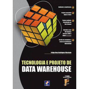 Tecnologia-e-Projeto-de-Data-Warehouse-6ª-Edicao-