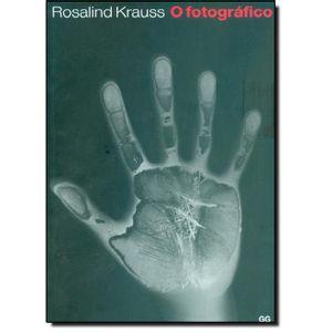 O-Fotografico