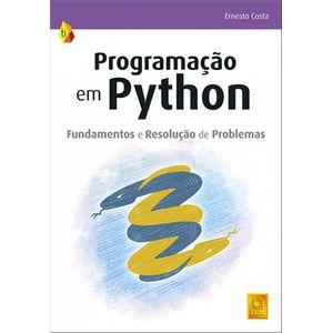 Programacao-em-Python-–-Fundamentos-e-Resolucao-de-Problemas