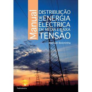 Manual-Distribuicao-de-Energia-Electrica-em-Media-e-Baixa-Tensao