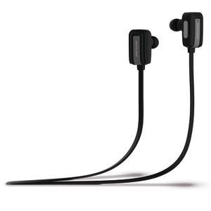 Fone-de-Ouvido-Bluetooth-V4.0-Runner-Multilaser-PH119