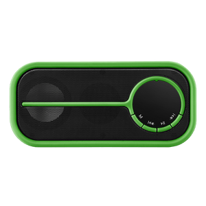 Caixa-De-Som-Bluetooth-Portatil-10W-Pulse-Color-Series-Verde-multilaser-Sp208