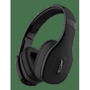 Headphone-Pulse-P2-Preto-Multilaser-Ph147