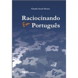 Raciocinando-em-Portugues