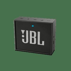 Caixa-De-Som-Portatil-Bluetooth-3RMS-JBL-GO-Preta