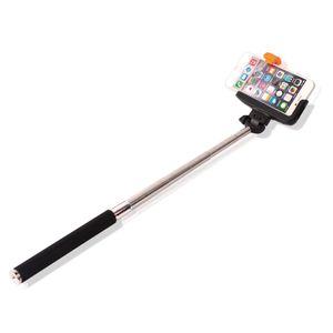 Bastao-Selfie-Stick-Para-Fotos-Ajustavel-Multilaser-Ac269