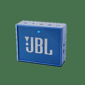 Caixa-De-Som-Portatil-Bluetooth-3RMS-JBL-GO-Azuk