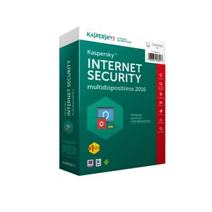 Kaspersky-Internet-Security-2016-1-usuario-1-Gratis-PC-Mac-ou-dispositivos-Android