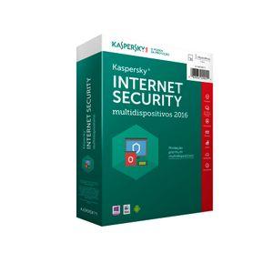 Kaspersky-Internet-Security-2016-3-usuarios-PC-Mac-ou-dispositivos-Android