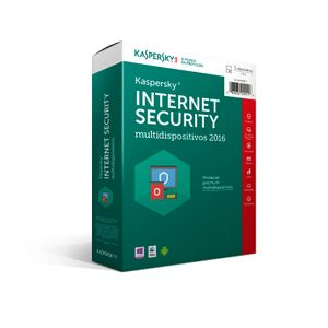 Kaspersky-Internet-Security-2016-5-usuarios-PC-Mac-ou-dispositivos-Android