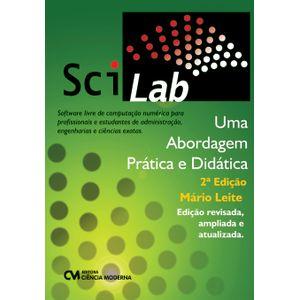 SciLab-Uma-Abordagem-Pratica-e-Didatica-2-Edicao-Revista-Ampliada-e-Atualizada