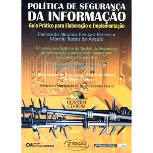 Politica-de-Seguranca-da-Informacao-2-Edicao-Revisada-e-Ampliada