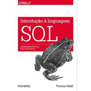 Introducao-a-Linguagem-SQL-Abordagem-pratica-para-iniciantes-