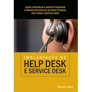 Implantacao-de-Help-Desk-e-Service-Desk-