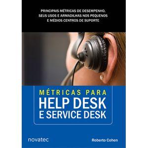 Metricas-para-Help-Desk-e-Service-Desk-Principais-metricas-de-desempenho-seus-usos-e-armadilhas-nos-pequenos-e-medios-centros-de-suporte