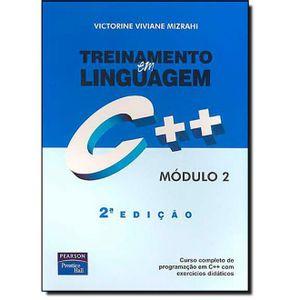 Treinamento-em-Linguagem-C---Modulo-2---2ª-Edicao