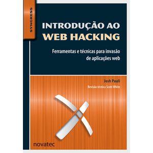 Introducao-ao-Web-Hacking-Ferramentas-e-tecnicas-para-invasao-de-aplicacoes-web