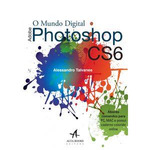 O-Mundo-Digital-Adobe-Photoshop-CS6