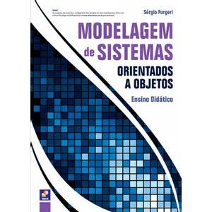 Modelagem-De-Sistemas-Orientados-A-Objetos---Ensino-Didatico