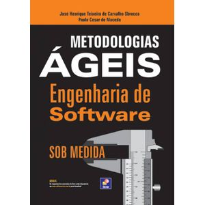 Metodologias-Ageis---Engenharia-De-Software-Sob-Medida