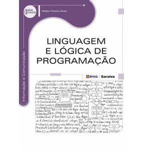 Linguagem-e-Logica-De-Programacao
