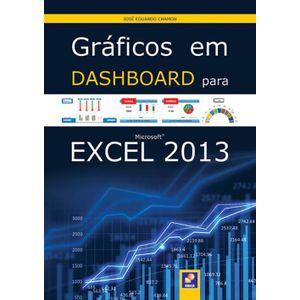 Graficos-Em-Dashboard-Para-Microsoft-Excel-2013