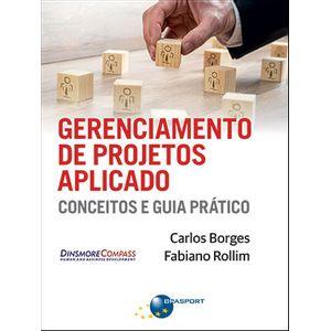 Gerenciamento-de-Projetos-Aplicado-conceitos-e-guia-pratico-