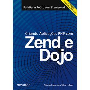 Criando-Aplicacoes-PHP-com-Zend-e-Dojo---2ª-Edicao