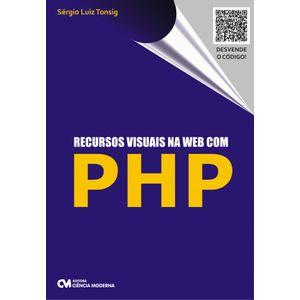 Recursos-Visuais-na-Web-com-PHP
