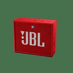 Caixa-De-Som-Portatil-Bluetooth-3RMS-JBL-GO-Vermelha-
