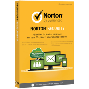 Antivirus-Norton-Security-para-1-dispositivo-1-ano-de-protecao