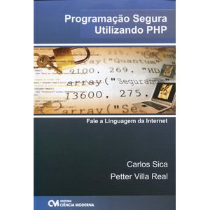 Programacao-Segura-Utilizando-PHP