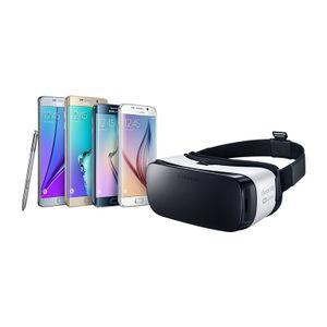 Oculos-de-Realidade-Virtual-Samsung-Gear-VR-322-Branco