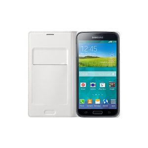 Flip-Wallet-Cover-Galaxy-S5-BRANCA