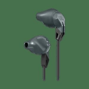 Fone-de-Ouvido-JBL-GRIP-100-Preto-A-prova-de-suor-JBLGRIP100CHAR